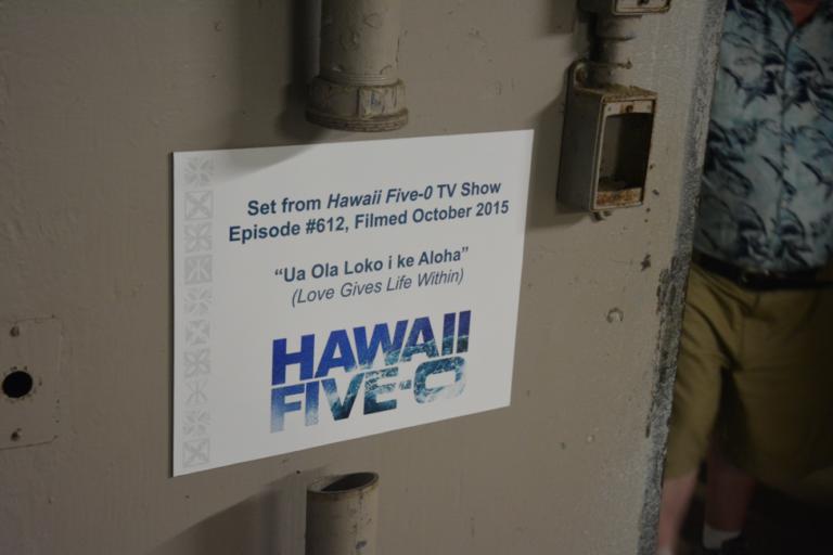 Hawaii, Honolulu, Oahu