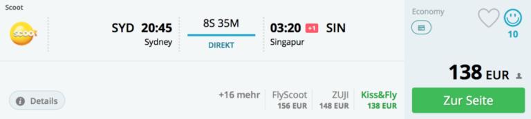 Melbourne, Sydney, vliegticket, ba, avios