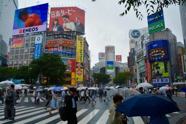 Japan, Tokyo, Mount Fuji, bestemmingstips, travel, reizen, tips