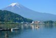 Japan, Tokyo, Mount Fuji, bestemmingstips, travel, reizen, tips