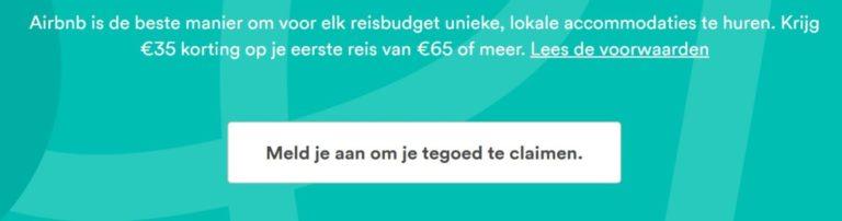 www.airbnb.nl/c/jvanputten