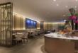 Mercure, review, hotel, Accor, Mercure Shanghai Hongqiao Airport, Shanghai, China, China-Japan trip, Hongqiao Airport