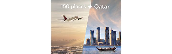 +Qatar