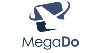 InsideFlyer geeft een Star MegaDo 8 ticket weg!