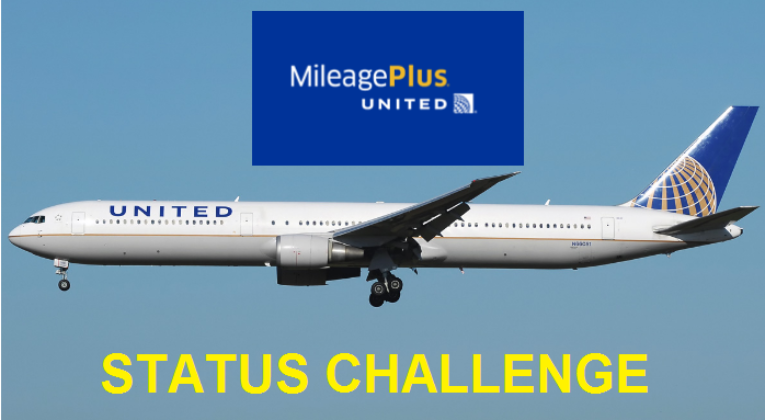 United Airlines Status Challenge, United Airlines, Star Alliance Gold, Mileage Run, Status Match, Status Challenge, Panama, Amsterdam, Schiphol