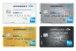 Flying Blue American Express, Flying Blue creditcard, American Express, creditcard miles, creditcard KLM, Air France-KLM