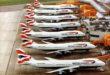 british airways skytrax
