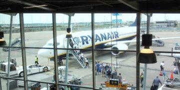 Ryanair, Nederland, Ryanair ervaringen, Nieuws Ryanair