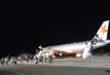 Jetstar, review, sydney, auckland, rarotonga, economy class