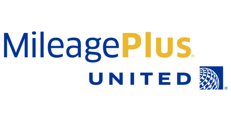 MileagePlus, MileagePlus Award Chart, Star Alliance, United Airlines
