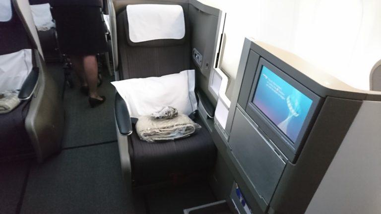 avios via groupon