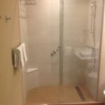 Douche, Hyatt, Hotel, Hyatt Place
