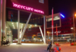 Mercure, accor, Amersfoort, hotel