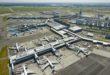 Schiphol Airside Terminal
