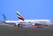 Emirates en Flydubai