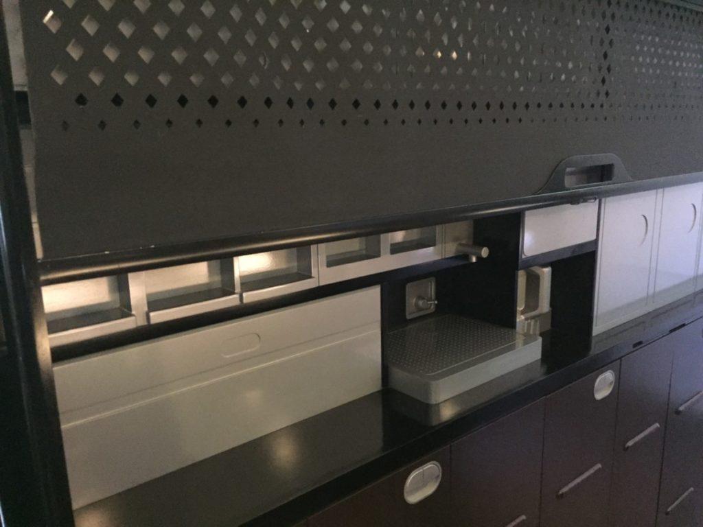 Etihad Innovation Centre