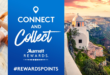 Marriott Rewards punten
