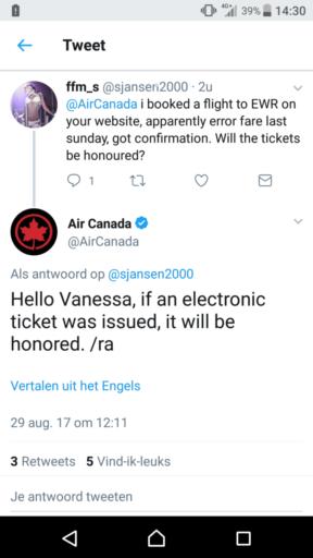 travel hacking startershandleiding