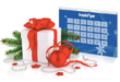 InsideFlyer Adventskalender: Win een Frequent Flyer pakket