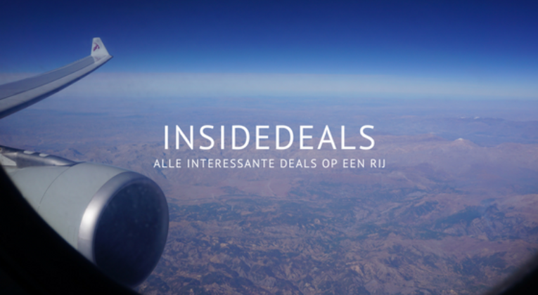 insidedeals