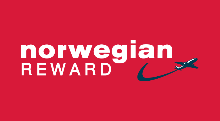 Norwegian Reward gaat samenwerken met InsideFlyer