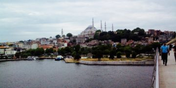 Istanbul, bestemmingstips, tips, attracties