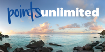 Points Unlimited
