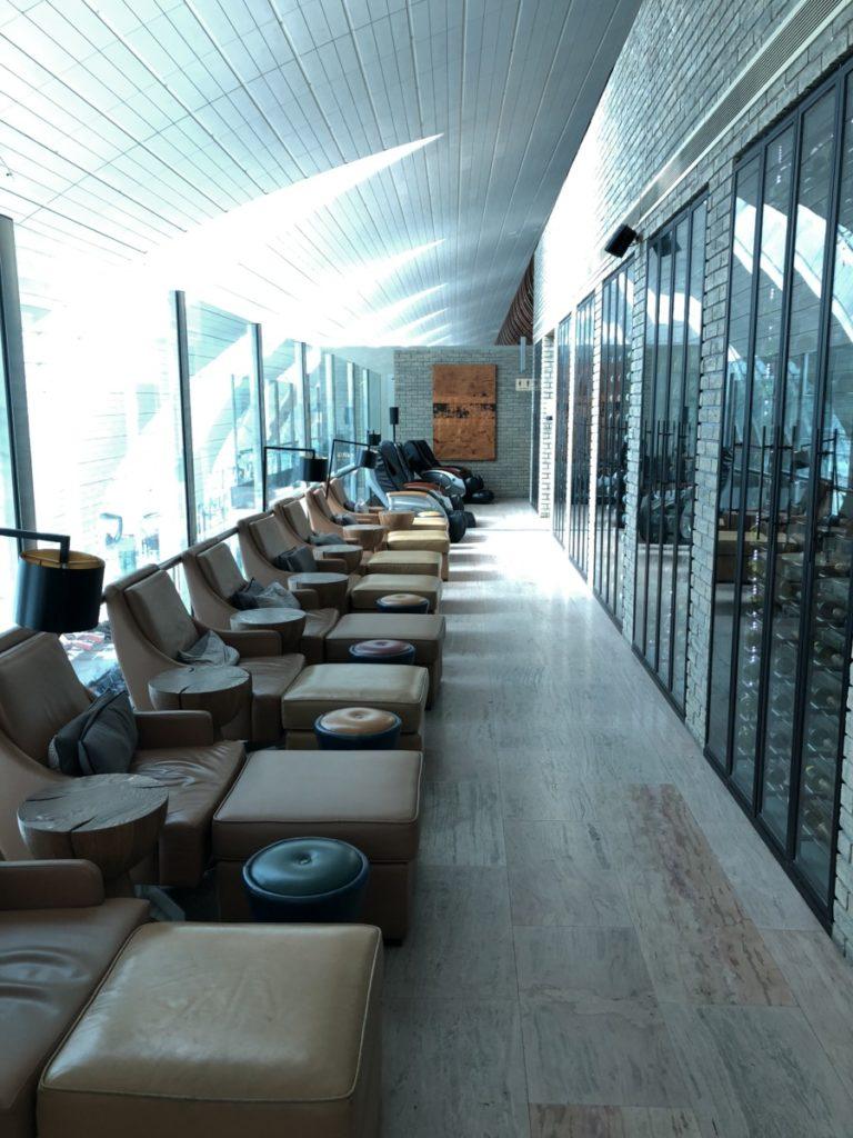 cadiz lounge