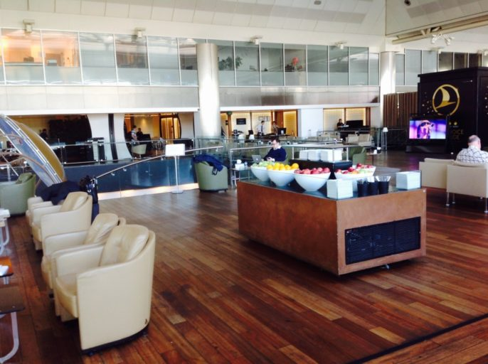 istanbul, lounge, Turkish airlines