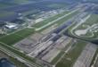 lelystad, airport