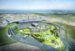 Seoul Incheon Airport, terminal 2 ©Incheon Airport