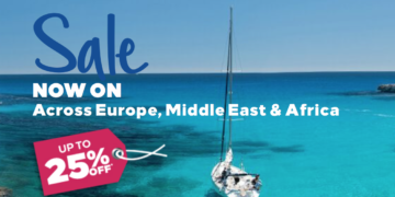 hilton winter sale