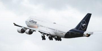 Bron: Lufthansa
