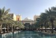 Hilton Ras al Khaimah Resport and Spa