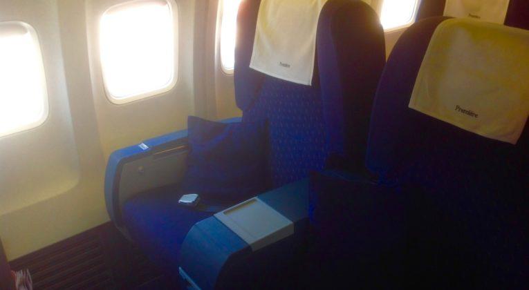 jet airways, business class, boeing 737