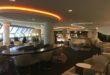 Review - SkyTeam Lounge Heathrow Airport