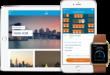 KLM Apps