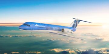KLM Flying Blue
