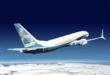 Aeromexico & Icelandair verwelkomen Boeing 737 MAX