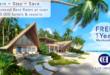 Club 1 Hotels viert nieuw boekingssysteem & app met 10% korting - Code: IF10