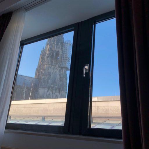 Ibis Köln am Dom
