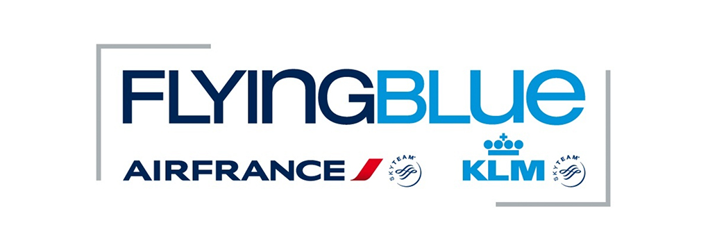 Air France Flying Blue Angebotscode