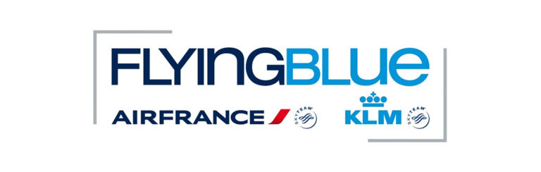 Flying Blue Promo Awards March 2018