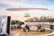 Nieuwe SkyTeam Lounge Istanbul & Santiago de Chili