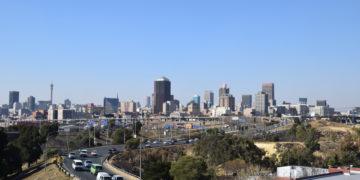 Kennismaking met Johannesburg, wat is er te beleven?