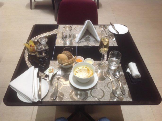 soep, al safwa, lounge, doha, diner