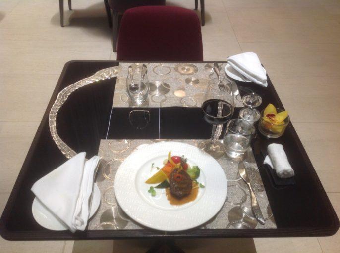 vlees, al safwa, lounge, doha