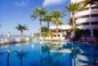 hilton, san Diego, bayfront, review
