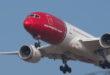 BREAKING: IAG wil bod doen op Norwegian Airlines