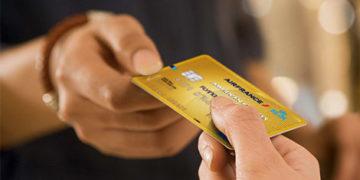 American Express Flying Blue Gold nu met 20.000 Miles